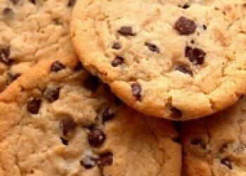 Siti web: privacy e cookies nuove norme dal 2 giugno