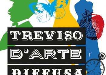 Presentazione Treviso D'Arte Diffusa